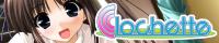 ban_clo.jpg