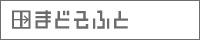 banner_mado_n2.jpg